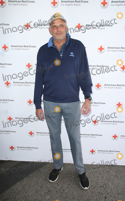 Kurt Fuller Photo - 15 April 2019 - Burbank, California - Kurt Fuller. The American Red Cross Los Angeles Region's 6th Annual Celebrity Golf Classi held at Lakeside Golf Club. Photo Credit: Faye Sadou/AdMedia