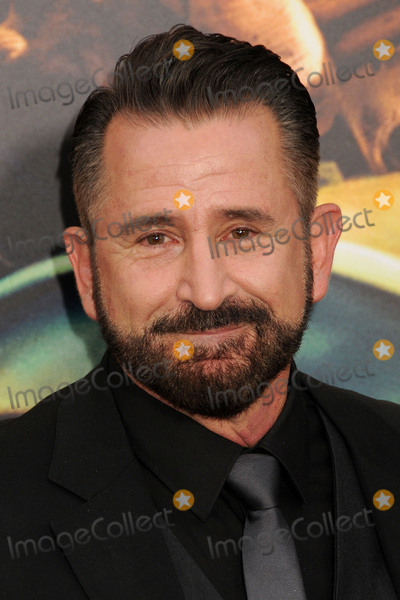 "Anthony Lapaglia, Madness, TCL Chinese Theatre Photo - 7 May 2015 - Hollywood, California - Anthony LaPaglia. ""Mad Max: Fury Road"" Los Angeles Premiere held at the TCL Chinese Theatre. Photo Credit: Byron Purvis/AdMedia"