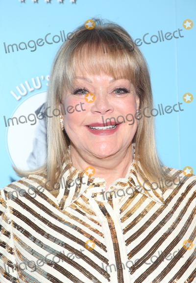 Candy Spelling Photo - 5 October 2019 - Beverly Hills, California - Candy Spelling. 9th Annual American Humane Hero Dog Awards held at The Beverly Hilton Hotel. Photo Credit: FSadou/AdMedia