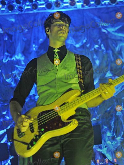 panic at the disco vices and virtues tour - photo #12