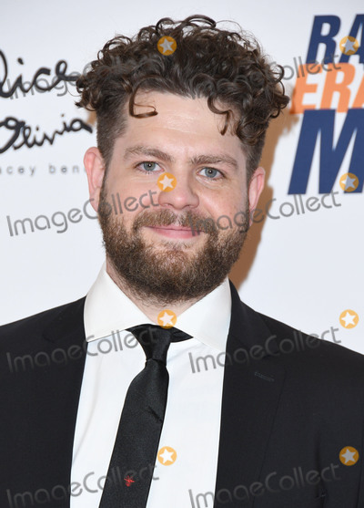 Jack Osbourne, Jack  Osbourne, Jackée Photo - 20 April 2018 -  Beverly Hills, California - Jack Osbourne. 25th Annual Race To Erase MS Gala held at Beverly Hilton Hotel Photo Credit: Birdie Thompson/AdMedia