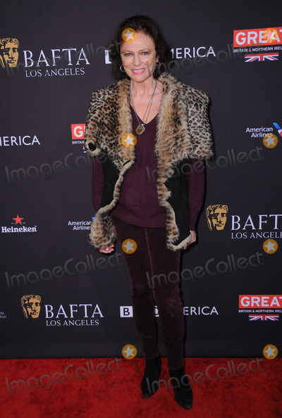 Jacqueline Bisset, Four Seasons, The Four Seasons Photo - 06 January 2018 - Beverly Hills, California - Jacqueline Bisset. 2018 BAFTA Tea Party held at The Four Seasons Los Angeles at Beverly Hills in Beverly Hills. Photo Credit: Birdie Thompson/AdMedia