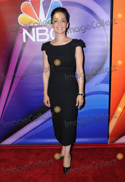 Mandy Moore, Archie Panjabi Photo - 02 August 2016 - Beverly Hills, California. Archie Panjabi. 2016 NBCUniversal Summer Press Tour held at the Beverly Hilton Hotel. Photo Credit: Birdie Thompson/AdMedia02 August 2016 - Beverly Hills, California. Mandy Moore. 2016 NBCUniversal Summer Press Tour held at the Beverly Hilton Hotel. Photo Credit: Birdie Thompson/AdMedia
