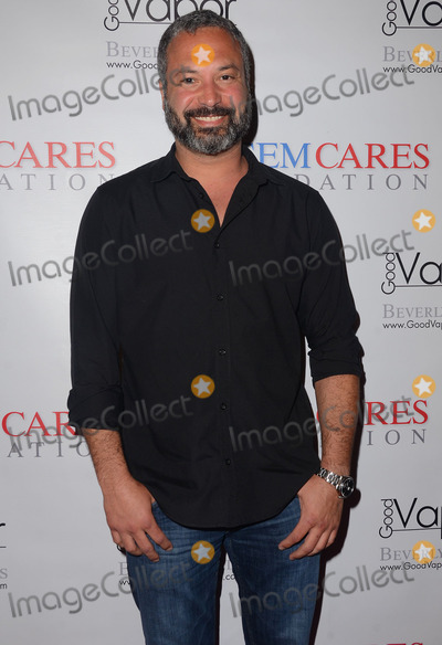 Ahmed Ahmed Photo - 22 February 2014 - Universal City, California - Ahmed Ahmed. Arrivals for the Kasem Cares Foundation's first annual fundraiser at Good Vapor in Beverly Hills, Ca. Photo Credit: Birdie Thompson/AdMedia