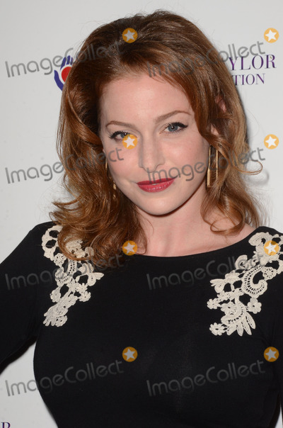"Esme Bianco, Esm Bianco Photo - 19 March 2015 - West Hollywood, California - Esme Bianco. Arrivals for the Los Angeles screening of HBO's ""Looking"" Season 2 Finale held at The Abbey Food & Bar. Photo Credit: Birdie Thompson/AdMedia"