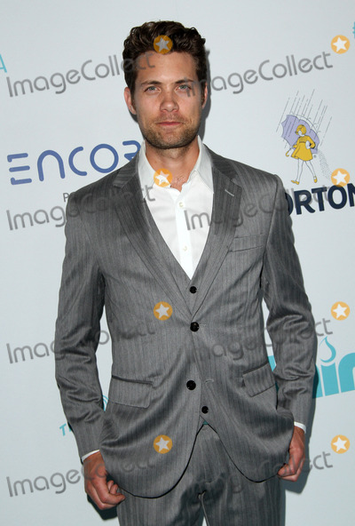 Drew Seeley Photo - 18 April 2017 - Los Angeles, California - Drew Seeley. Thirst Projects 8th Annual Thirst Gala held at The Beverly Hilton Hotel. Photo Credit: AdMedia