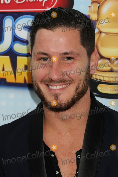 Valentin Chmerkovskiy, Val Chmerkovskiy, Val Chmerkovskiy_ Photo - 27 April 2013 - Los Angeles, California - Valentin Chmerkovskiy, Val Chmerkovskiy. Radio Disney Music Awards 2013 held at Nokia Theatre LA Live. Photo Credit: Byron Purvis/AdMedia