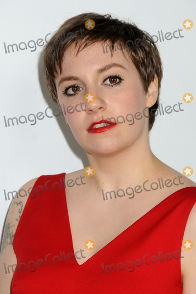 """Lena Dunham, Grauman's Chinese Theatre Photo - 12 December 2012 - Hollywood, California - Lena Dunham . """"This Is 40"""" Los Angeles Premiere held at Grauman's Chinese Theatre. Photo Credit: Byron Purvis/AdMedia"""