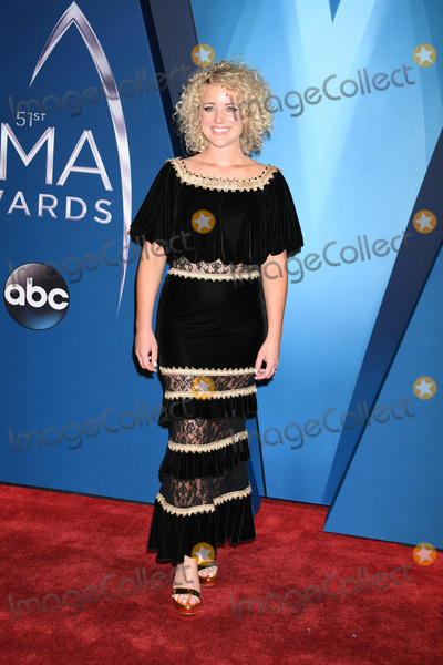 CMA Award Photo - 08 November 2017 - Nashville, Tennessee - Cam. 51st Annual CMA Awards, Country Music's Biggest Night, held at Music City Center. Photo Credit: Laura Farr/AdMedia