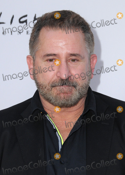 """Anthony Lapaglia Photo - 19 June 2017 - Los Angeles, California - Anthony LaPaglia. LA Film Festival Premiere of """"Annabelle: Creation"""" held at Theater at Ace Hotel in Los Angeles. Photo Credit: Birdie Thompson/AdMedia"""