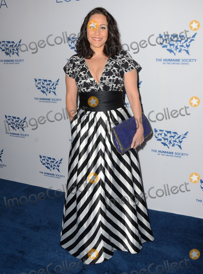 Carolyn Scott-Hamilton, Scott Hamilton, The Unit, Humane Society Photo - 16 May 2015 - Beverly Hills, California - Carolyn Scott-Hamilton. Arrivals for The Humane Society of the United States' Los Angeles benefit gala sheld at Beverly Wilshire Hotel. Photo Credit: Birdie Thompson/AdMedia