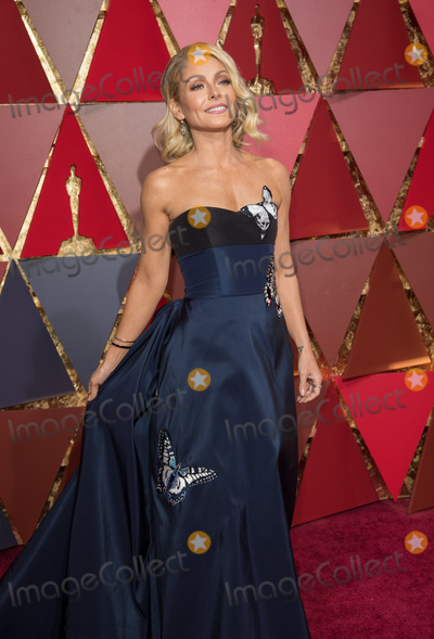 Photos and pictures 26 february 2017 hollywood - Academy awards 2017 download ...