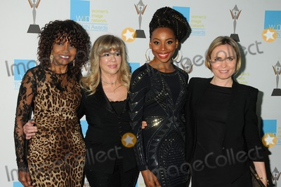 ASH, Beverly Todd, Daphna Ziman, Radha Mitchell, Erica Ash Photo - 14 December 2014 - Beverly Hills, California - Beverly Todd, Daphna Ziman, Erica Ash, Radha Mitchell. Women's Image Awards 2014 held at the Beverly Hills Women's Club. Photo Credit: Byron Purvis/AdMedia