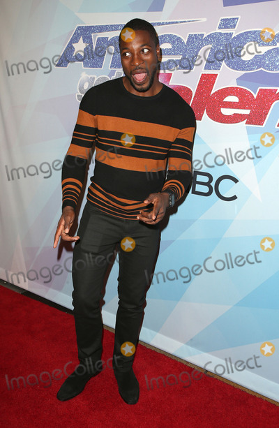 Worlds Best Preacher Lawson Stock Pictures, Photos, and