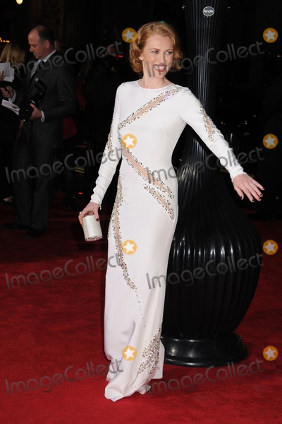 """Mireille Enos, Grauman's Chinese Theatre Photo - 7 January 2013 - Hollywood, California - Mireille Enos. """"Gangster Squad"""" Los Angeles Premiere held at Grauman's Chinese Theatre. Photo Credit: Byron Purvis/AdMedia"""