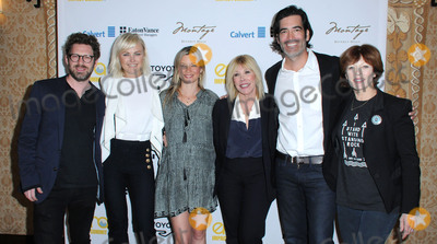 Amy Smart, Carter Oosterhouse, Frances Fisher, Malin Akerman, Debbie Levin, Asher Levin Photo - 23 March 2017 - Beverly Hills, California - Asher Levin, Malin Akerman, Amy Smart, Debbie Levin, Carter Oosterhouse, Frances Fisher. Environmental Media Association Hosts The EMA IMPACT Summit held at The Montage Beverly Hills in Beverly Hills. Photo Credit: Birdie Thompson/AdMedia