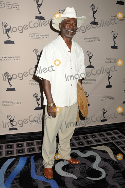 Glynn Turman Photo - 22 August 2011 - Universal City, California - Glynn Turman. Academy of Television Arts & Sciences' Performers Peer Group Celebrates the 63rd Primetime Emmy Awards held at the Sheraton Universal Hotel. Photo Credit: Byron Purvis/AdMedia