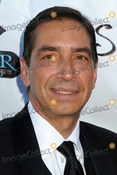 """Alec Michaelides Photo - 22 July 2014 - Los Angeles, California - Alec Michaelides. """"A Horse For Summer"""" Los Angeles Premiere held at the Laemmle Music Hall. Photo Credit: Byron Purvis/AdMedia"""