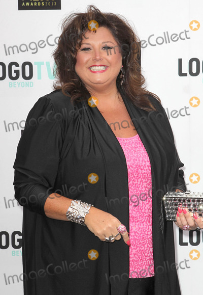 The Fondas, Lee Miller, Abby Miller, Abby Lee Photo - 13 April 2013 - Los Angeles, California - Abby Lee Miller. 2013 NewNowNext Awards held at The Fonda Theatre. Photo Credit: Kevan Brooks/AdMedia