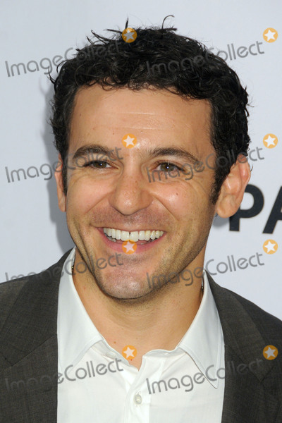 """Fred Savage Photo - 15 September 2015 - Beverly Hills, California - Fred Savage. 2015 PaleyFest Fall TV Preview - """"The Grinder"""" held at The Paley Center. Photo Credit: Byron Purvis/AdMedia"""