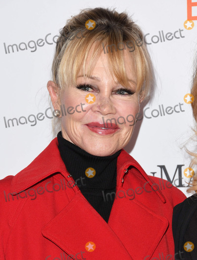 Melanie Griffith, Melanie Griffiths Photo - 03 December 2018 - Beverly Hills, California - Melanie Griffith. Equality Now's 4th Annual 'Make Equality Reality' Gala held at The Beverly Hilton Hotel. Photo Credit: Birdie Thompson/AdMedia