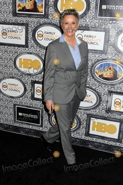Amanda Bearse Photo - 8 February 2014 - Universal City, California - Amanda Bearse. Family Equality Council's Los Angeles Awards Dinner held at the Universal Studios Globe Theater. Photo Credit: Byron Purvis/AdMedia