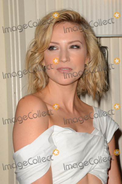 Beth Riesgraf, London Hotels Photo - 11 June 2015 - West Hollywood, California - Beth Riesgraf. Arrivals for TheWrap's 2nd Annual Emmy Celebration to honor the best of the year in telelvison held at The London Hotel Photo Credit: Birdie Thompson/AdMedia