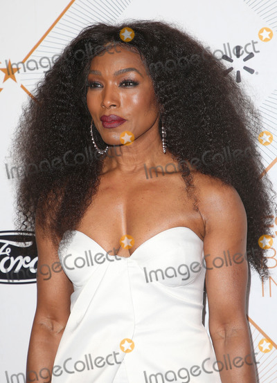 Angela Basset Photo - 01 March 2018 - Beverly Hills, California - Angela Basset. 2018 Essence Black Women In Hollywood Oscars Luncheon held at the Regent Beverly Wilshire Hotel. Photo Credit: F. Sadou/AdMedia