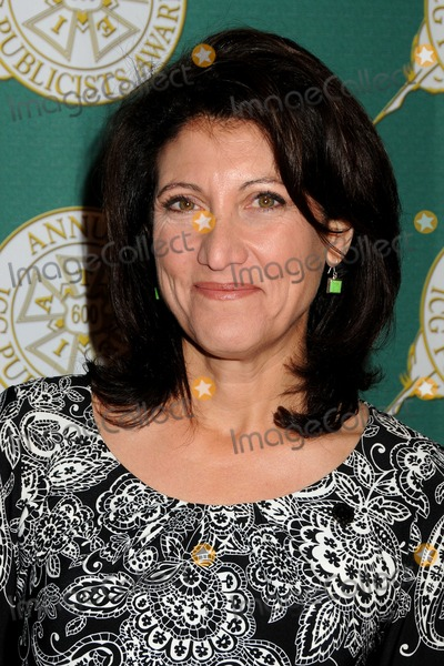 Amy Aquino Photo - 25 February 2011 - Beverly Hills, California - Amy Aquino. 2011 Publicists Luncheon held at the Beverly Hilton Hotel. Photo: Byron Purvis/AdMedia