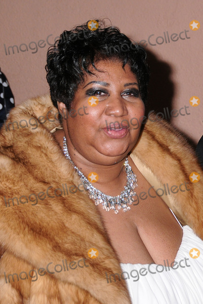 Aretha Franklin, Queen, Grammy Awards Photo - 16 August 2018 - 1942  Aretha Franklin, the 'Queen of Soul,' Dies at 76. File Photo: 10 February 2008 - Beverly Hills, California - Aretha Franklin. Sony BMG's 2008 Post Grammy Awards Party at the Beverly Hills Hotel. Photo Credit: Byron Purvis/AdMedia
