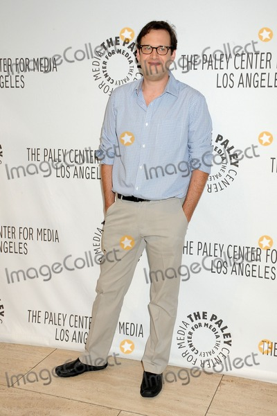 "Andrew Kreisberg Photo - 8 September 2012 - Beverly Hills, California - Andrew Kreisberg. PaleyFest 2012 Fall TV Preview - ""Arrow"" held at The Paley Center. Photo Credit: Byron Purvis/AdMedia"