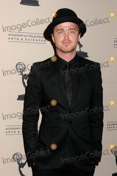 Aaron Paul Photo - 22 August 2011 - Universal City, California - Aaron Paul. Academy of Television Arts & Sciences' Performers Peer Group Celebrates the 63rd Primetime Emmy Awards held at the Sheraton Universal Hotel. Photo Credit: Byron Purvis/AdMedia