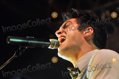 panic at the disco vices and virtues tour - photo #37