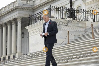 The Unit, Thom Tillis Photo - United States Senator Thom Tillis (Republican of North Carolina) leaves the United States Capitol in Washington D.C., U.S. on Thursday, May 21, 2020. Credit: Stefani Reynolds / CNP/AdMedia