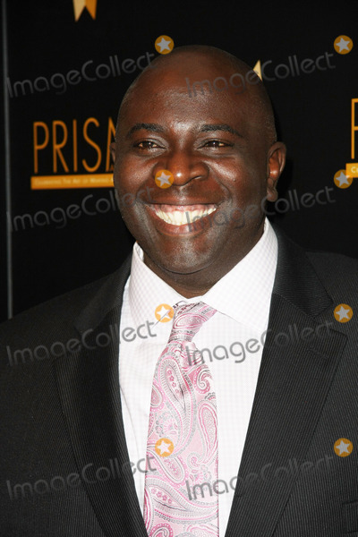 Anthony Williams, Gary Anthony Williams Photo - 28 April 2011 - Los Angeles, California - Gary Anthony Williams. 15th Annual PRISM Awards held at The Beverly Hills Hotel. Photo: Tommaso Boddi/AdMedia