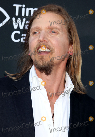 barry pepper lone ranger - photo #15