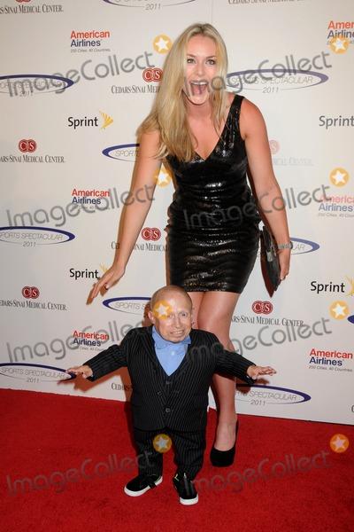 Celebrity Babies and Secret Pregnancies - How Celebs Keep ...
