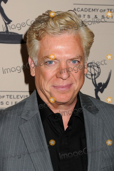 Christopher McDonald, Christopher Mc Donald, Christophe Honoré Photo - 22 August 2011 - Universal City, California - Christopher McDonald. Academy of Television Arts & Sciences' Performers Peer Group Celebrates the 63rd Primetime Emmy Awards held at the Sheraton Universal Hotel. Photo Credit: Byron Purvis/AdMedia