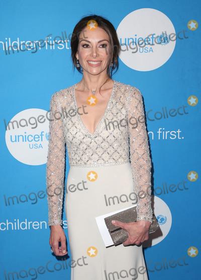 Alia Tutor, Alias Photo - 14 April 2018 - Beverly Hills, California - Alia Tutor. Seventh Biennial UNICEF Ball Los Angeles held at The Beverly Wilshire Hotel. Photo Credit: F. Sadou/AdMedia