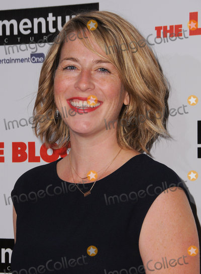 """Ann Tierney Photo - 03 October 2016 - Westwood, California. Ann Tierney. Premiere Of Momentum Pictures' """"The Late Bloomer""""  held at iPic Theaters Westwood. Photo Credit: Birdie Thompson/AdMedia"""