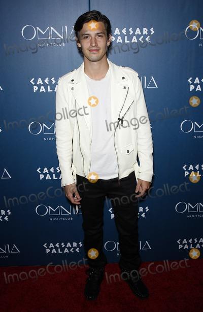 Asher Monroe, Justin Bieber Photo - 14 March 2015 - Las Vegas, NV -  Asher Monroe. Omnia Nightclub at Caesars Palace welcomes Justin Bieber for a special birthday affair.Photo Credit: mjt/AdMedia