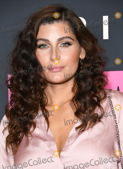 """Trace Lysette, Trace Lysett Photo - 13 September 2019 - Los Angeles, California - Trace Lysette. """"Transparent Musicale Finale""""  Los Angeles Premiere held at Regal Cinemas LA Live. Photo Credit: Birdie Thompson/AdMedia"""