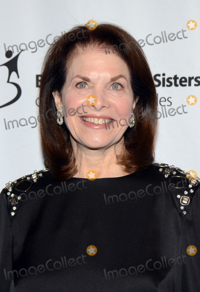 Sherry Lansing, Jennifer Salke Photo - 24 October 2014 - Beverly Hills, California - Sherry Lansing. Big Brothers Big Sisters of Greater Los Angeles honor William H. Ahmanson, Jennifer Salke and The Hollywood Reporter during the 2014 Big Bash held at the Beverly Hilton Hotel. Photo Credit: Tonya Wise/AdMedia