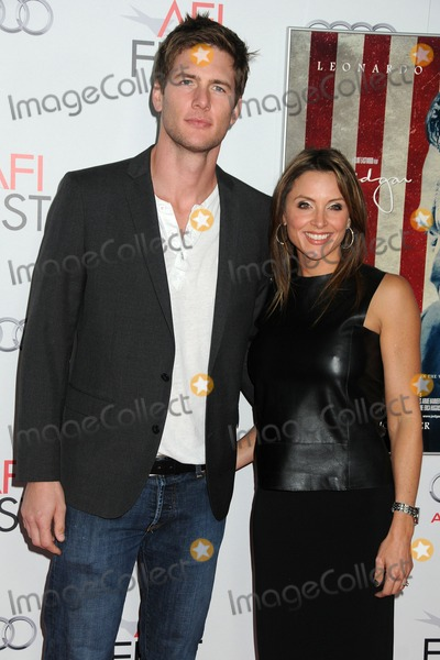 Photos and pictures 3 november 2011 hollywood for Danielle kirlin