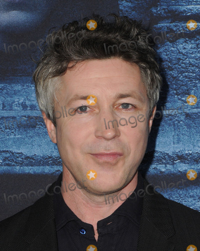 "Aiden Gillen Photo - 10 April 2016 - Hollywood, California - Aiden Gillen. Arrivals for the Premiere Of HBO's ""Game Of Thrones"" Season 6 held at TCL Chinese Theater. Photo Credit: Birdie Thompson/AdMedia"
