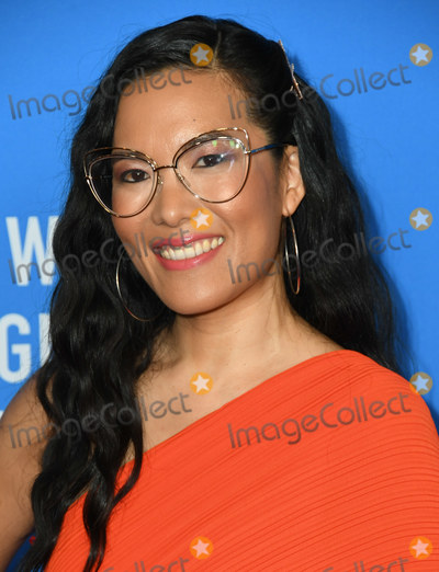 Ali Wong, Foreigner, Ali Farka Touré Photo - 31 July 2019 - Beverly Hills, California - Ali Wong. Hollywood Foreign Press Association's Annual Grants Banquet held at The Beverly Wilshire Hotel. Photo Credit: Birdie Thompson/AdMedia