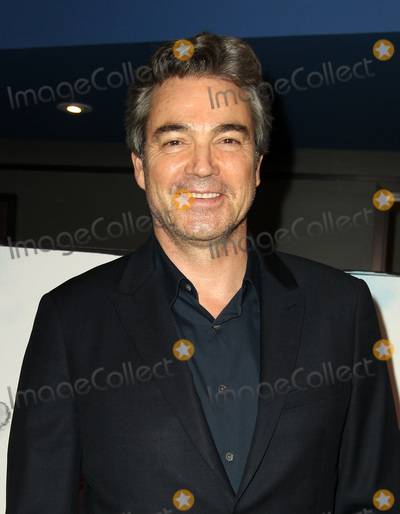 Jon Tenney Photo - 1 May 2018 - Beverly Hills, California - Jon Tenney. The Seagull Los Angeles Special Presentation held at the Writers Guild Theatre. Photo Credit: AdMedia