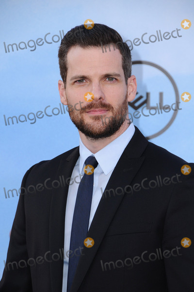 """Aric Hendrix, Spider Man, Spider-Man, Spiderman, TCL Chinese Theatre Photo - 28 June 2017 - Hollywood, California - Aric Hendrix. """"Spider-Man: Homecoming"""" Los Angeles Premiere held at the TCL Chinese Theatre in Hollywood. Photo Credit: Birdie Thompson/AdMedia"""