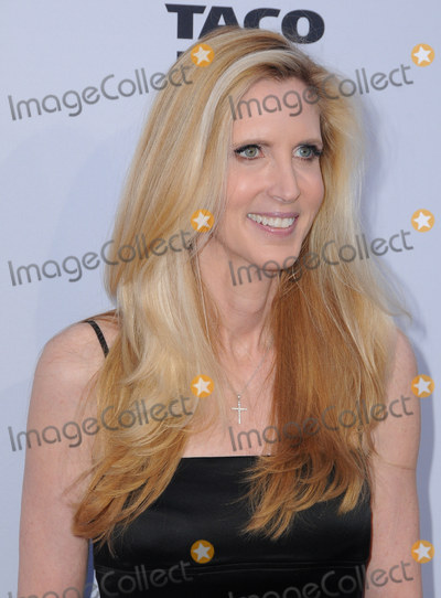Ann Coulter, Rob Lowe, ANNE COULTER Photo - 27 August 2016 - Culver City, California. Ann Coulter. The Comedy Central Roast of Rob Lowe held at Sony Pictures Studios. Photo Credit: Birdie Thompson/AdMedia