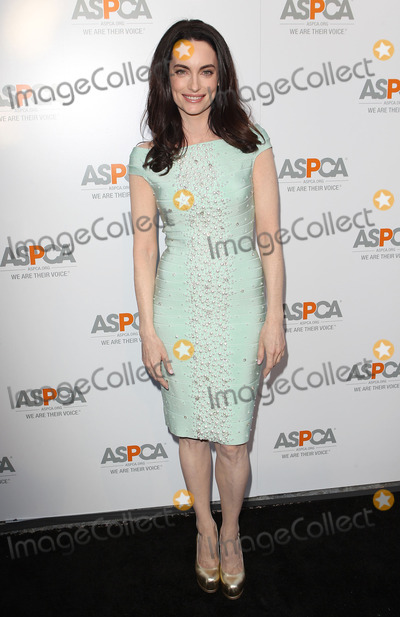 "Alex Lombard Photo - 06 May 2014 - Beverly Hills, California - Alex Lombard. ""The American Society For The Prevention Of Cruelty To Animals Celebrity Cocktail Party. Photo Credit: F. Sadou/AdMedia"